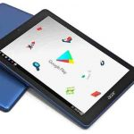 Acer-Chromebook-Tab-10-Full-tablet-specifications_phonelooking_dot_com