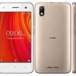 Lava-Z40_Full-phone-specifications_by_phonelooking_dot_com