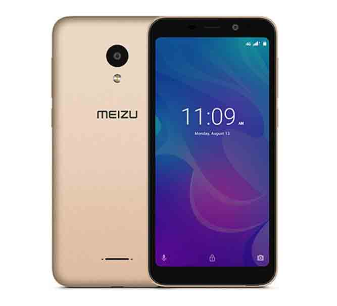 Meizu C9 Pro – Full phone specifications & Review