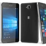 Microsoft-Lumia-650-Full-phone-specifications