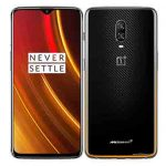 OnePlus-6T-McLaren_Full-phone-specifications