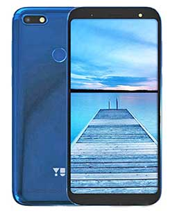 YU-Ace-Full-phone-specifications_phonelookig