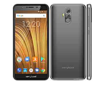 verykool-s5702-Royale-Quattro-Full-phone-specifications_phonelooking