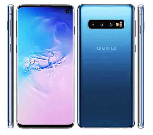 Samsung-Galaxy-S10-Full-phone-specifications_phonelooking
