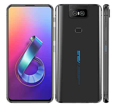 Asus-Zenfone-6-ZS630KL-Price,-Full-specifications-and-Review-2