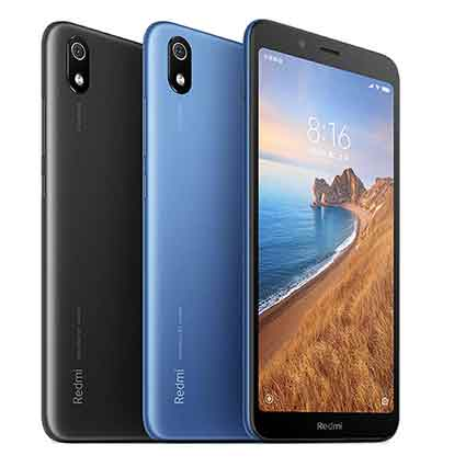 Xiaomi-Redmi-7A-Price,-Full-Specifications-&-Features