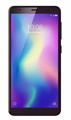 ZTE Blade A5 2019 - Price, Full Specifications & Features