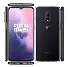 OnePlus 7 - Full phone specifications