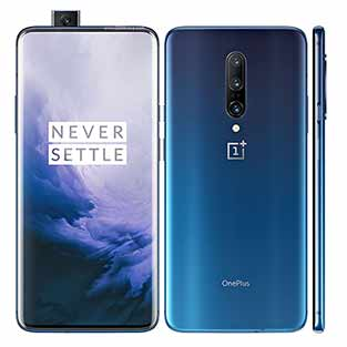 OnePlus 7 pro 5G - Full phone specifications